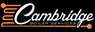 Cambridge Boiler Services